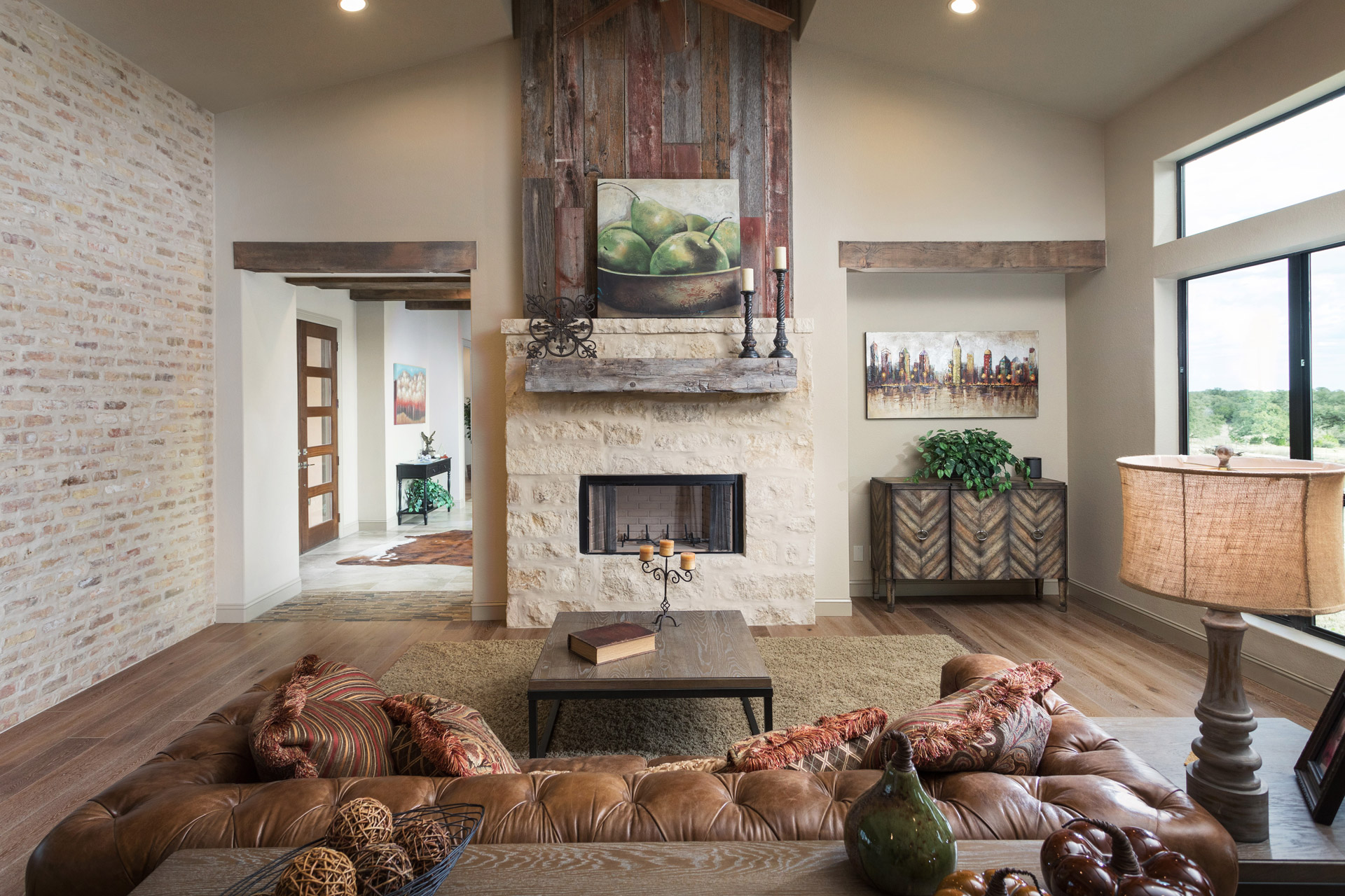 Copper-Trace-Living-Room