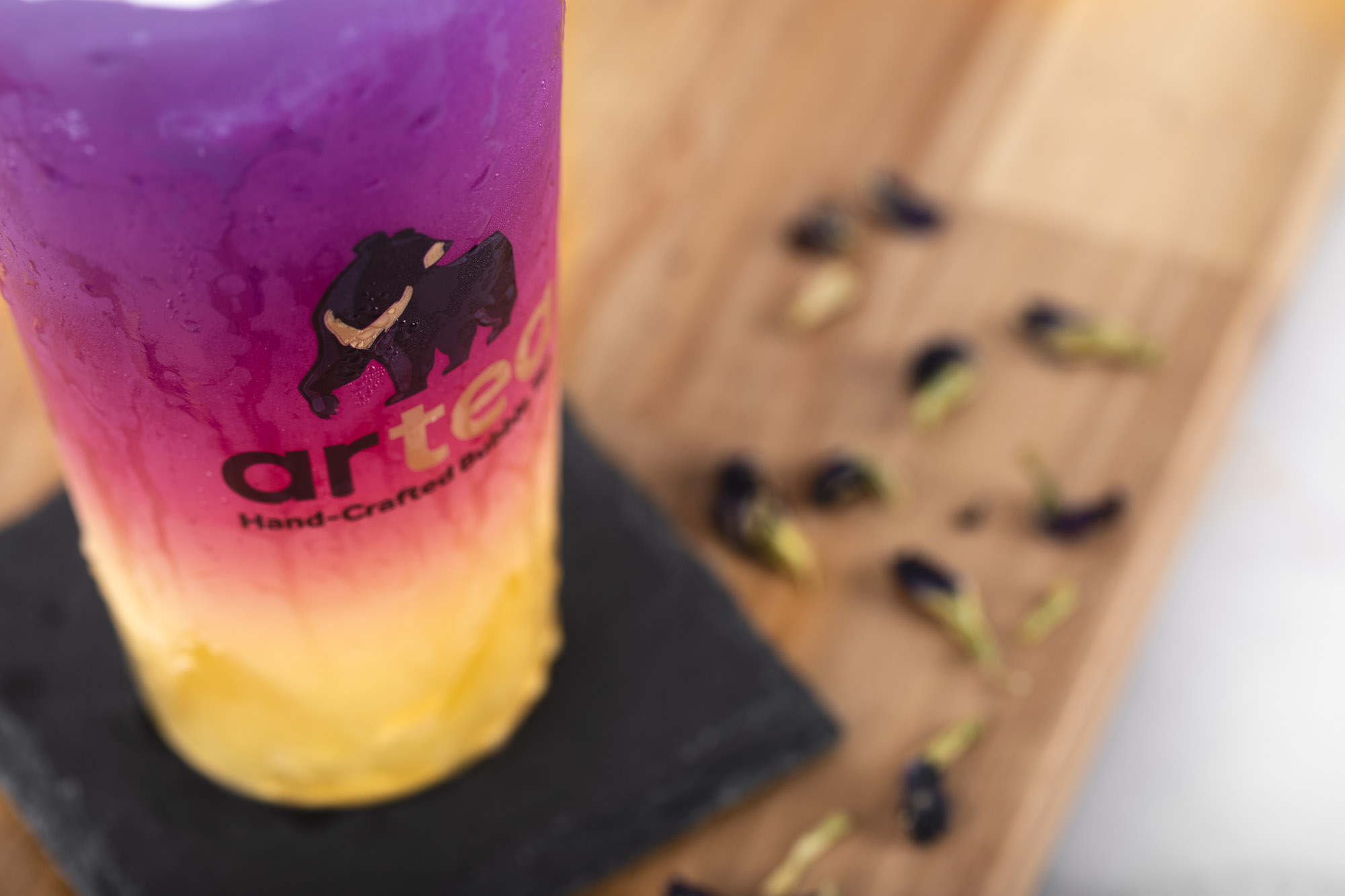 Butterfly-Pea-Special-4