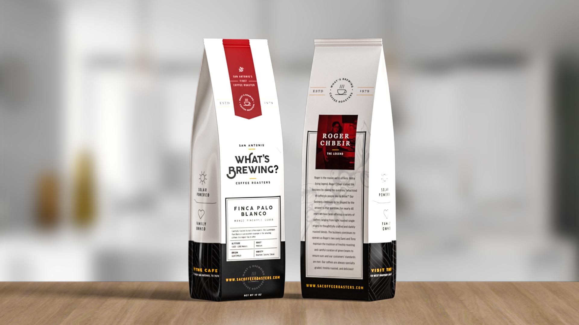 Coffee-Bag_1